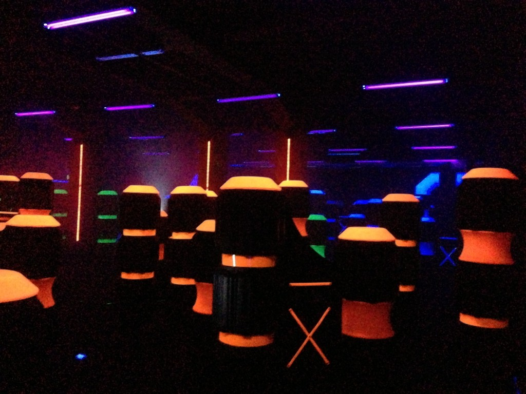 Displaying Images For - Laser Tag Wallpaper...